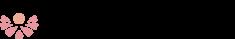 花巻南温泉峡 湯の杜ホテル志戸平